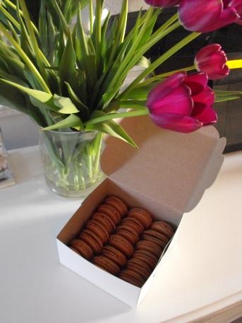 my cookies!